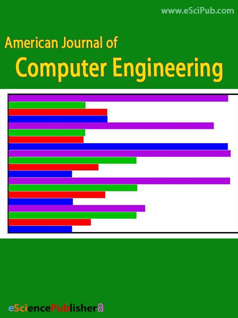 American Journal of Computer Engineering