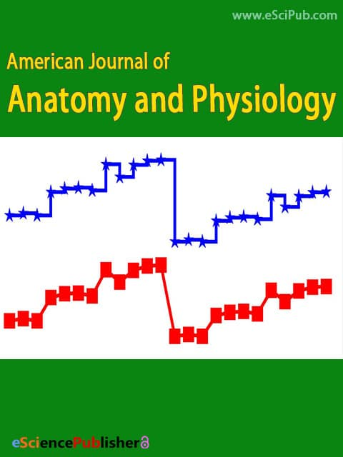 American-Journal-of-Anatomy-and-Physiology-1