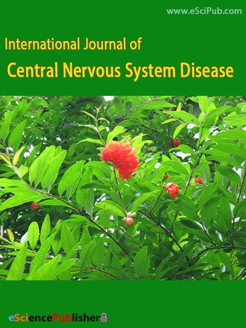 International-Journal-of-Central-Nervous-System-Disease-1