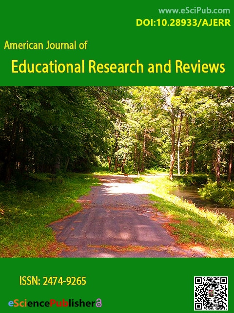 American-journal-of-educational-research-and-reviews12