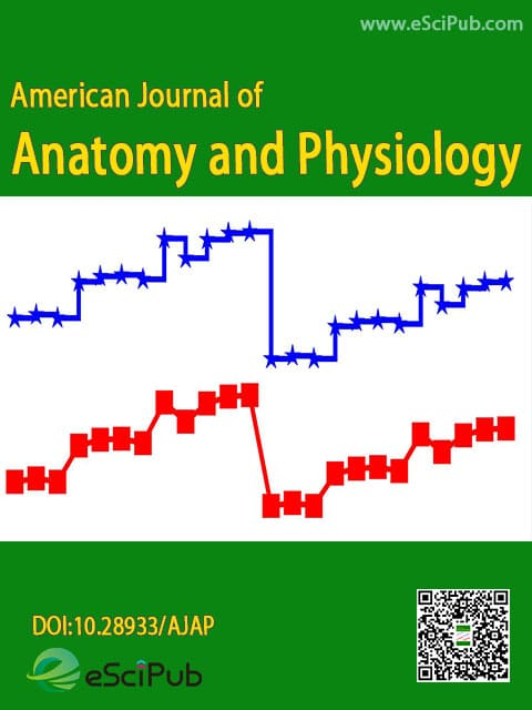 American-Journal-of-Anatomy-and-Physiology.jpg