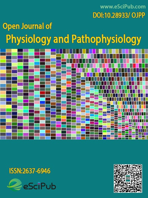 Open Journal of Physiology and Pathophysiology