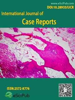 nternational-Journal-of-Case-Reports