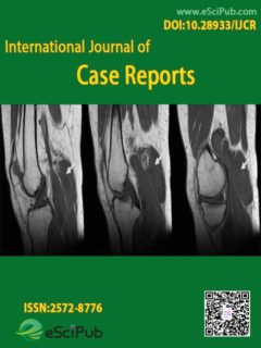 International-Journal-of-Case-Reports12
